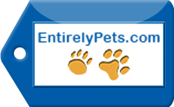 Entirely Pets Coupon Code