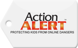 Action Alert Coupon Code