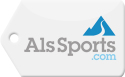 Al's Sporting Goods Coupon
