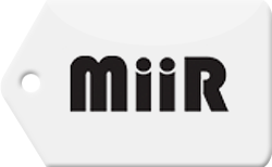 MiiR Coupon Code
