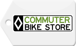 Commuter Bike Store Coupon Code