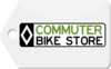 Commuter Bike Store Coupon
