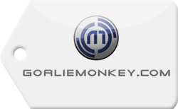 GoalieMonkey Coupon Code