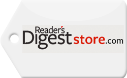 Reader's Digest Store Coupon
