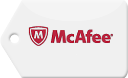 McAfee Coupon Code