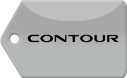 Contour Coupon Code