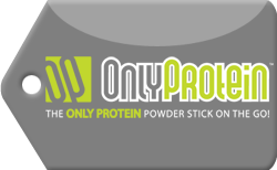 Only Protein Coupon Code