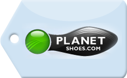Planet Shoes Coupon Code