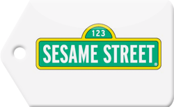 Sesame Street  Coupon Code