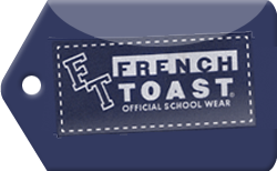 French Toast Coupon Code