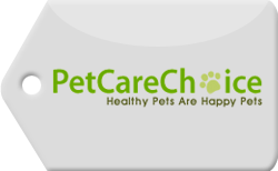PetCareChoice Coupon Code