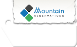 Mountain Reservations Coupon Code