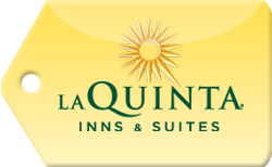 La Quinta Inns and Suites Coupon Code