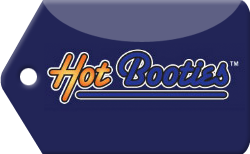 Hot Booties Coupon Code
