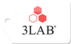 3LAB Coupon