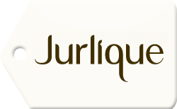 Jurlique Coupon Code