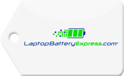 LaptopBatteryExpress.com Coupon