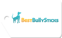 Best Bully Sticks Coupon Code