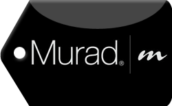 Murad Skin Care Coupon Code