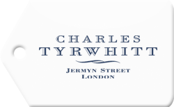 Charles Tyrwhitt Coupon Code