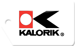 Kalorik Coupon Code