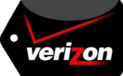 Verizon Broadband Services Coupon Code