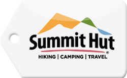 Summit Hut Ltd. Coupon Code