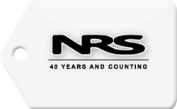 NRS Coupon