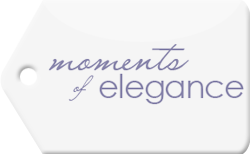 Moments of Elegance Coupon Code
