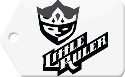 Little Ruler Coupon Code