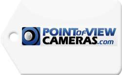 PointofViewCameras.com Coupon