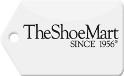 Shoemart Coupon Code