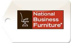 National Business Furniture Coupon Code