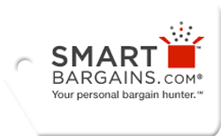 SmartBargains.com Coupon Code
