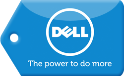 Dell Home & Home Office Coupon Code