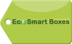 Eco Smart Boxes Coupon Code