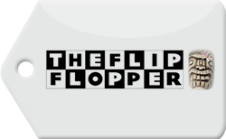 TheFlipFlopper.com Coupon Code