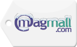 MagMall.com Coupon Code