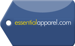 EssentialApparel.com Coupon Code