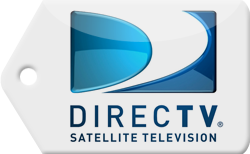 DIRECTV Coupon Code