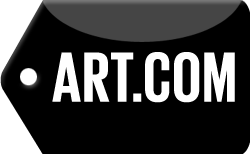 Art.com Coupon Code