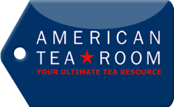 American Tea Room Coupon Code