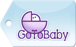 GoToBaby.com Coupon