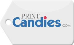 PrintCandies.com Coupon