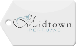 MidtownPerfume.com Coupon