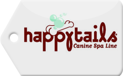 HappyTails Spa Coupon Code