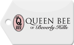 Queen Bee of Beverly Hills Coupon Code