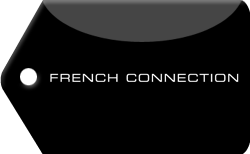 French Connection Coupon Code