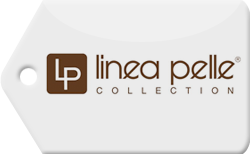 Linea Pelle Coupon Code