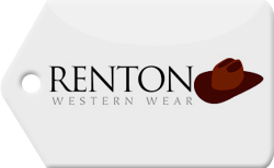 Renton Western Wear Coupon